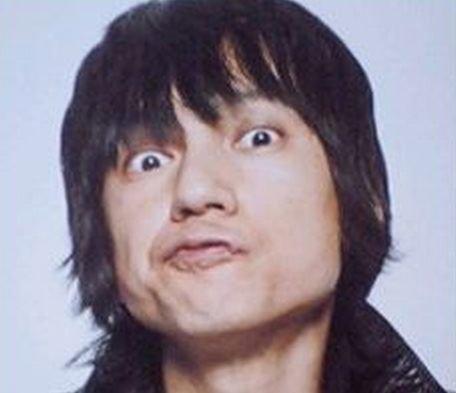 relationship between mr hiroto kobo and religion the birth of a legendary band 甲本ヒロトBUHATAETE.jpg?resize=1200,630 - 甲本ヒロトさんと宗教の関係は?伝説バンド誕生、解散の噂など