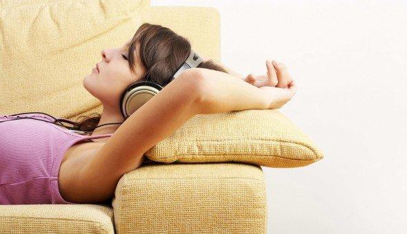 relaxar-depois-do-trabalho-590x340