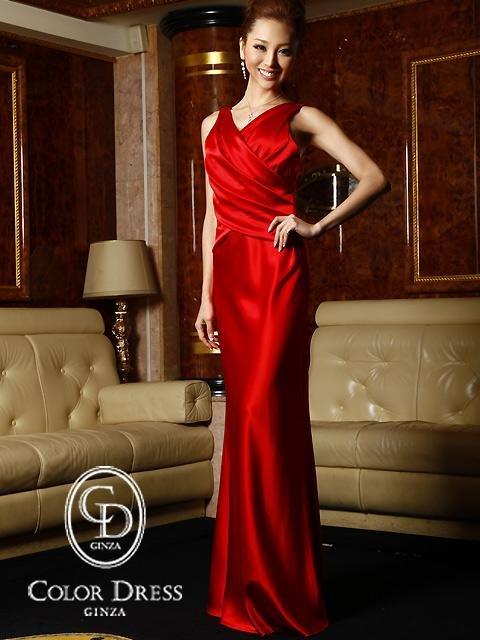 銀座 ホステス ドレス에 대한 이미지 검색결과