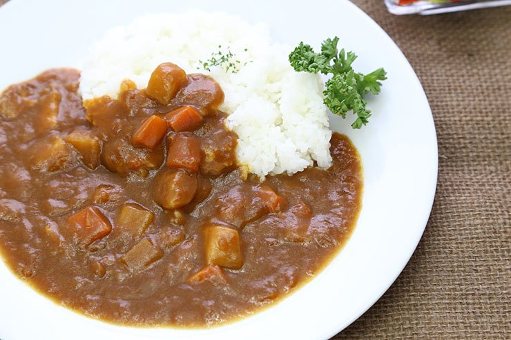retail curry ranking brands curry2 - 売れ筋のレトルトカレーはランキングから分かる!