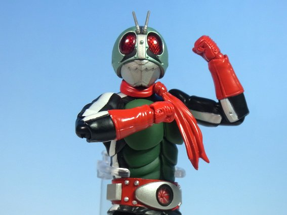 Image result for 仮面ライダー2号