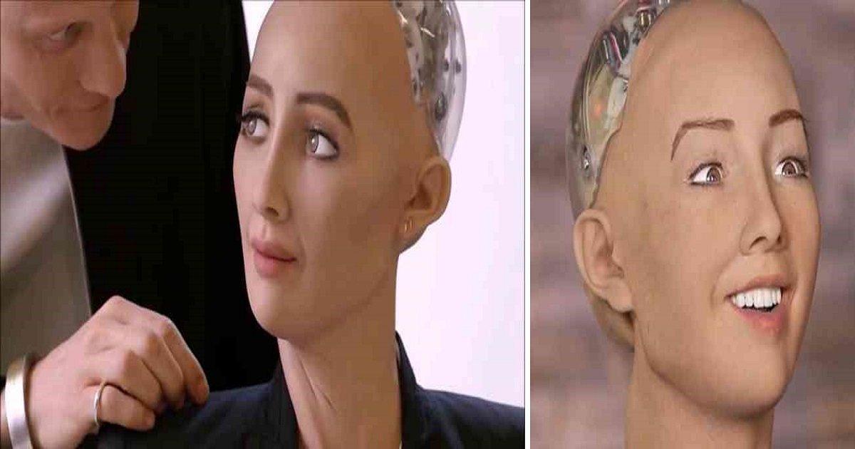 _robot3
