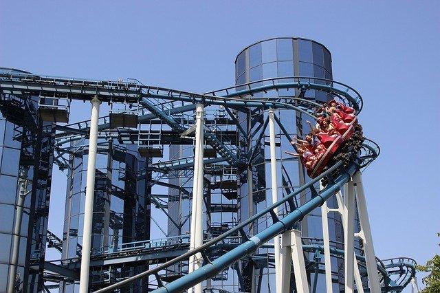 roller-coaster-365769_640