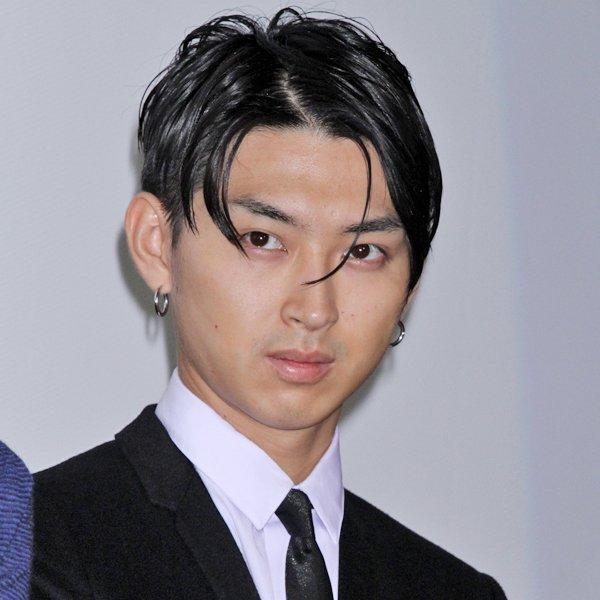 rumor shota matsudas bad 1643 matsuda shota.jpg?resize=1200,630 - 松田翔太の性格が悪いという噂は本当か?