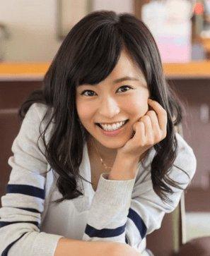 小島瑠璃子 熱愛에 대한 이미지 검색결과
