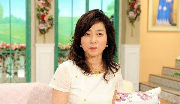 s 140620.jpg?resize=1200,630 - 女優・タレントとして活躍する藤吉久美子さんの結婚生活について