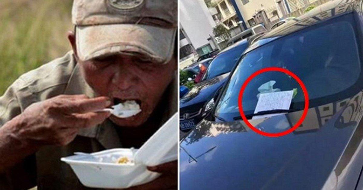 s 39.jpg?resize=412,275 - 실직한 남성이 'BMW 수리비' 대신 남긴 '쪽지'