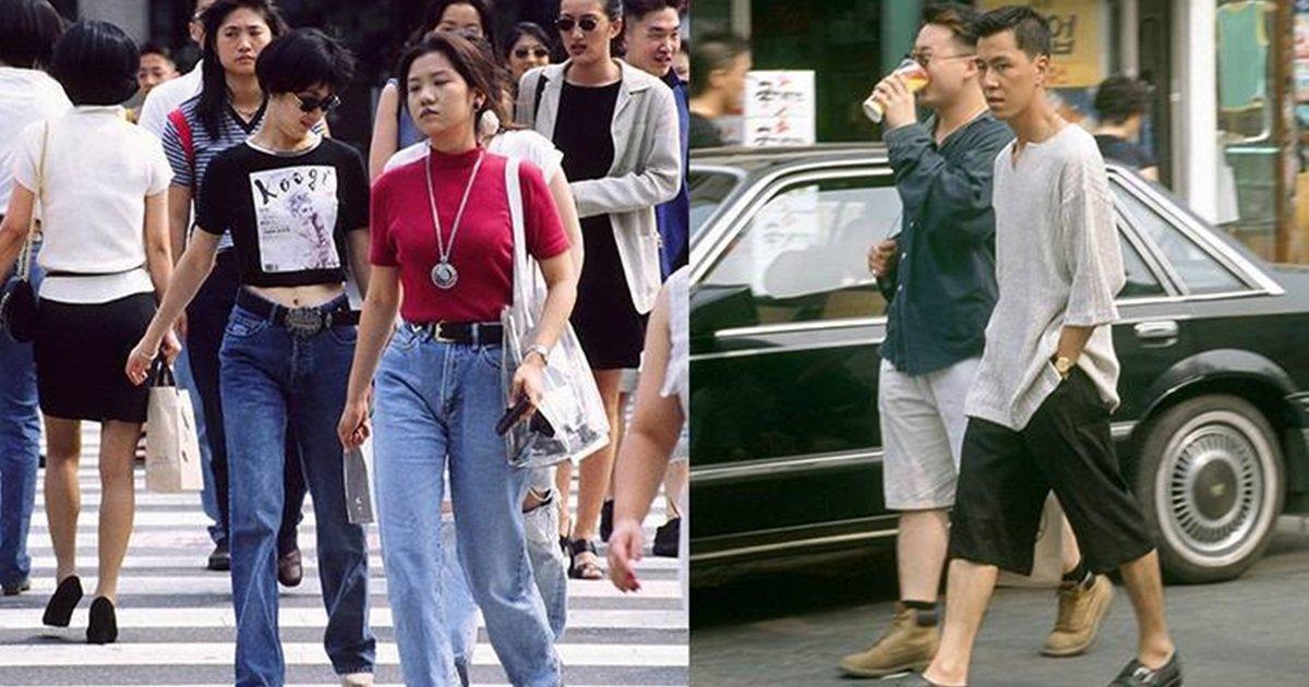 s 64.jpg?resize=300,169 - 復古狂潮來襲!現在看也一點都不奇怪的「90年代街頭時尚」