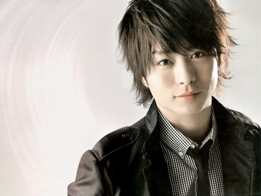 sakurai sho family famous as an elite family my younger brother is maxresdefault - エリート一家として有名な櫻井翔一家!弟はどんな人?