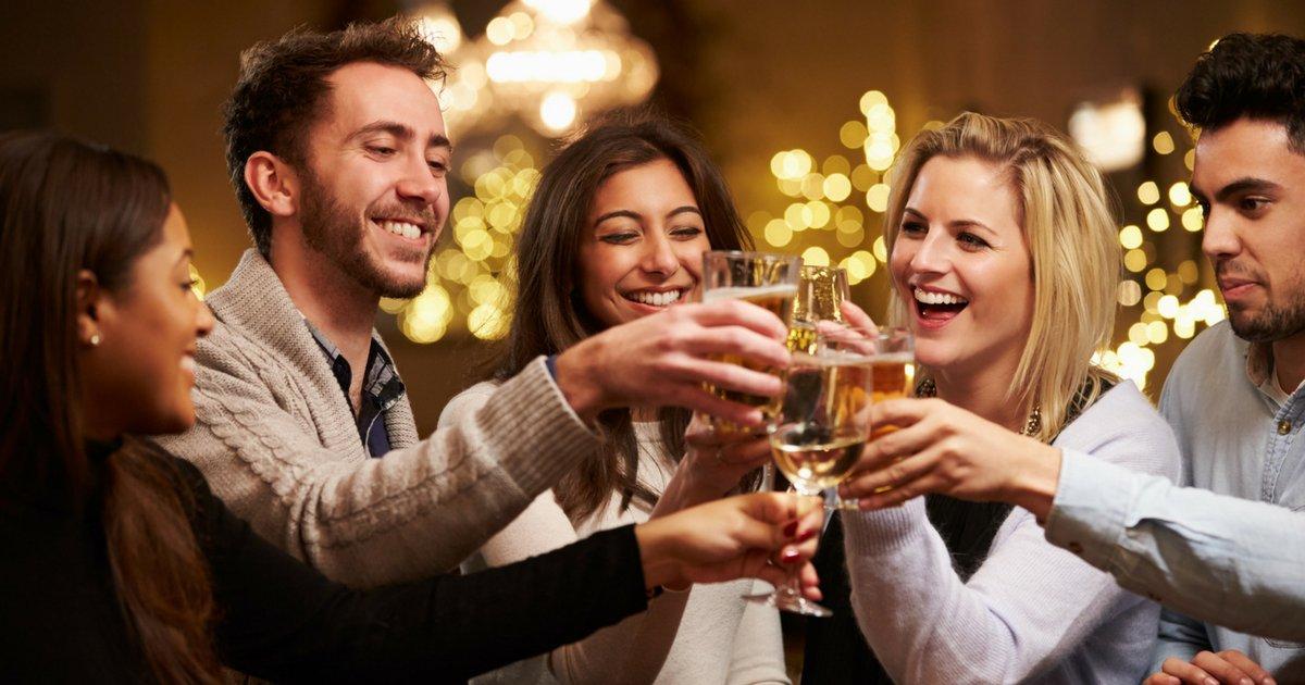 sans titre 1.png?resize=300,169 - Le meilleur job du monde : Payé pour boire de la bière !