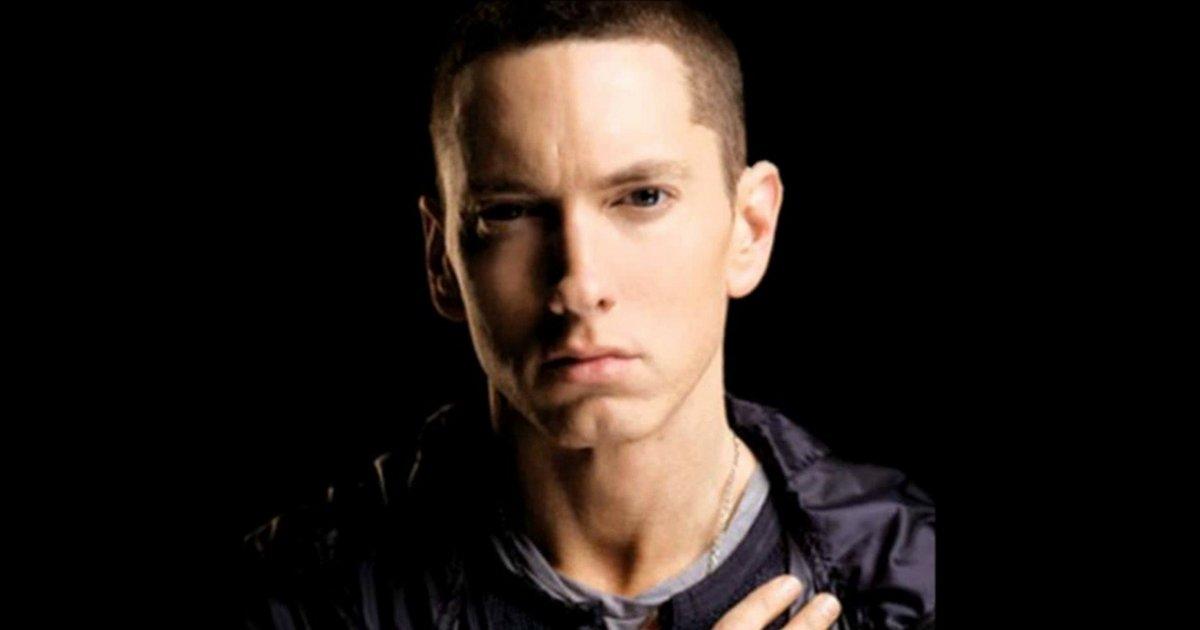 sans titre 18.png?resize=1200,630 - Eminem, le roi du rap est enfin de retour!