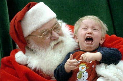 santa-crying-kid-4