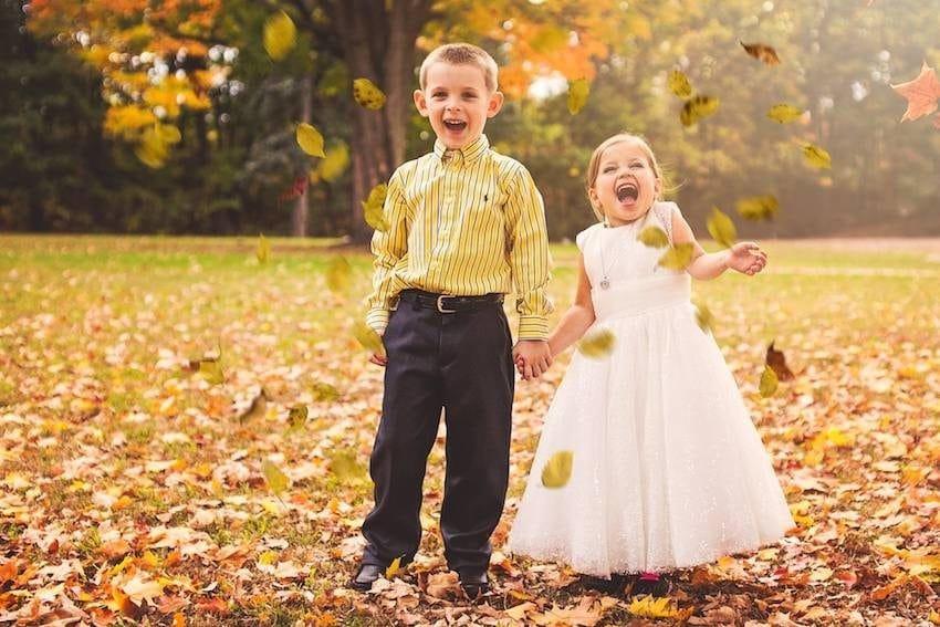 sassy mouth photo8.jpg?resize=1200,630 - Cette fillette de 5 ans va vivre le mariage de ses rêves avant sa 3ème opération du cœur