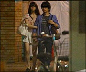 松村沙友理 スキャンダル에 대한 이미지 검색결과