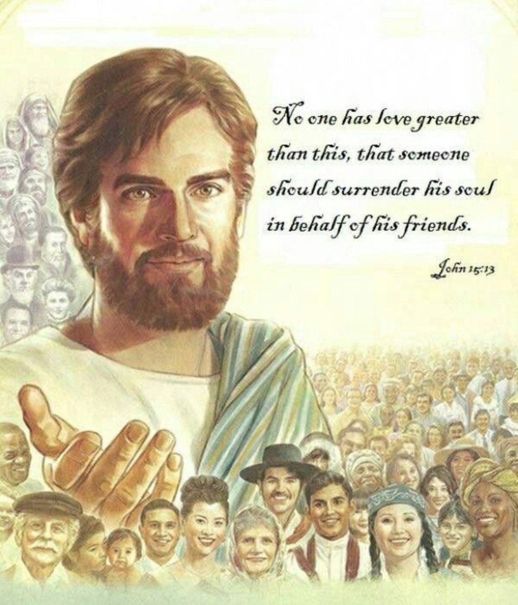 screen shot 2017 11 29 at 13 56 40.png?resize=1200,630 - エホバの証人に芸能人が少ないのはなぜなのか
