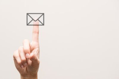 メールアドレス,決め方에 대한 이미지 검색결과