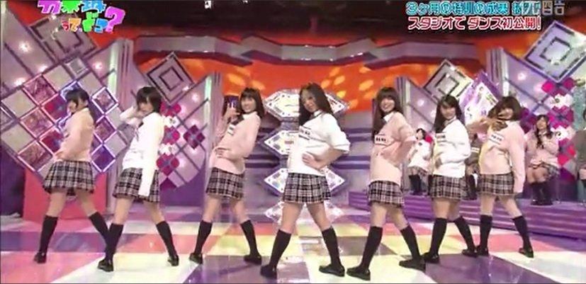 dance_7fukujin_001