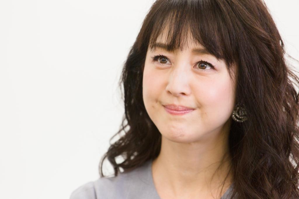 相田翔子에 대한 이미지 검색결과