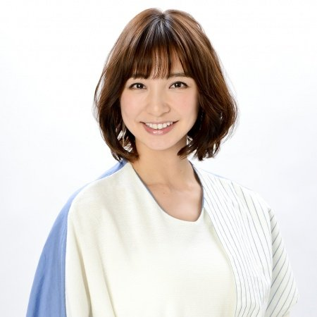 篠田麻里子에 대한 이미지 검색결과