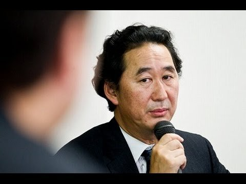 Image result for 安田久社長
