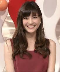 shohei chronicles women uwasa Unknown6 - 三浦翔平の歴代彼女はどんな女性たち?本田翼さんとの交際は本当?