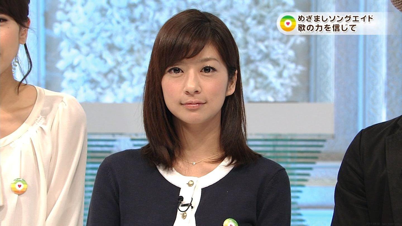 shonoyoko 5.jpg?resize=300,169 - 衣装が可愛くて人気のフジテレビ生野アナ!結婚や看板番組の降板理由