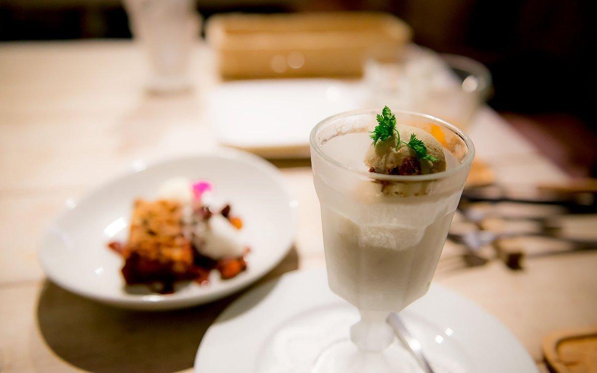 Image result for 外食 値段