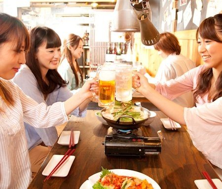 Image result for 外食