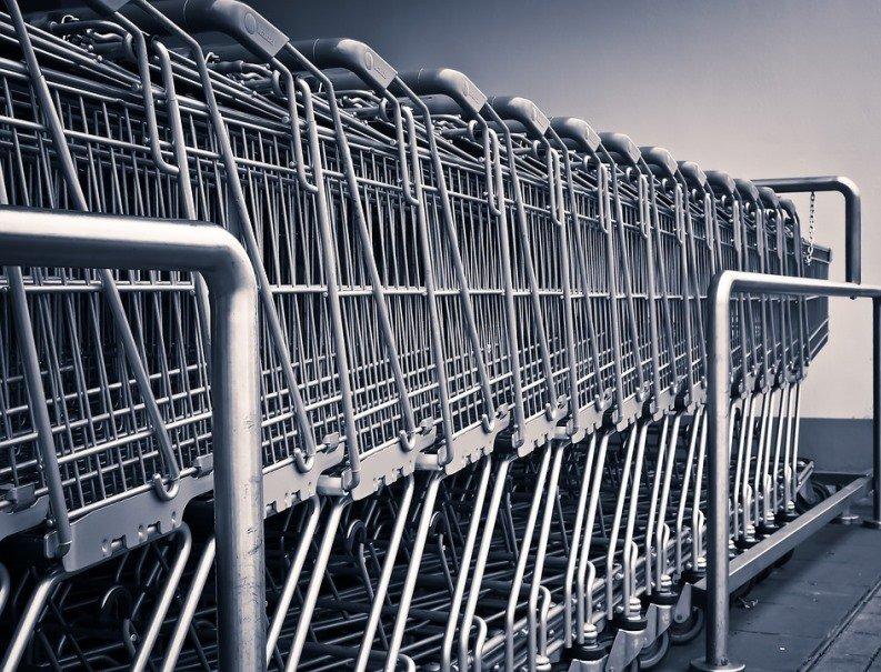shoppingcart3
