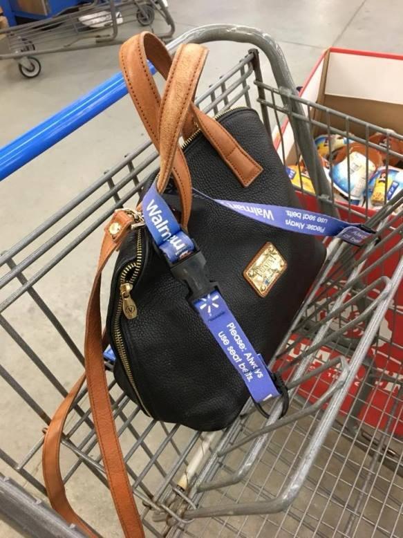 carrinho de compras4