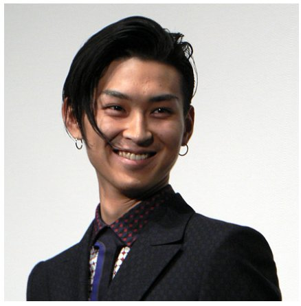 Image result for 松田翔太