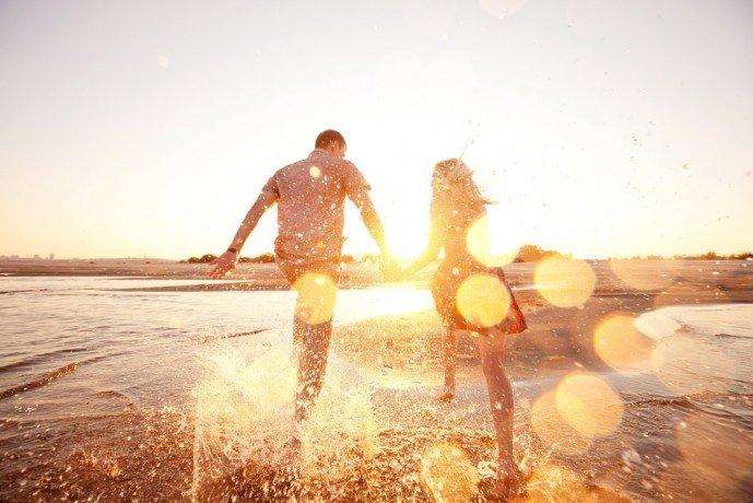 shutterstock 133463087 689x460.jpg?resize=1200,630 - 長続きするカップルになるための心得を習得!