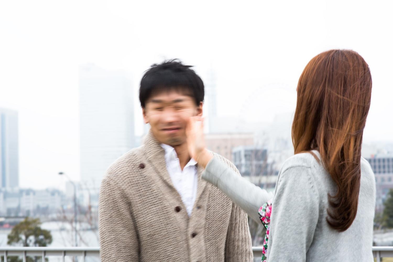 桜井和寿 不倫에 대한 이미지 검색결과