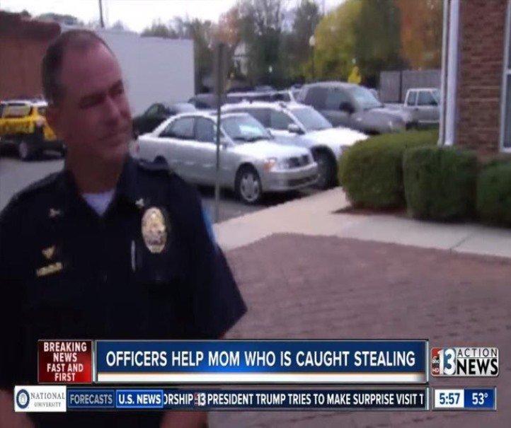 stealing2