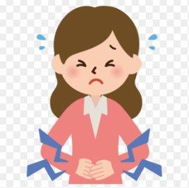 月経前症候群에 대한 이미지 검색결과
