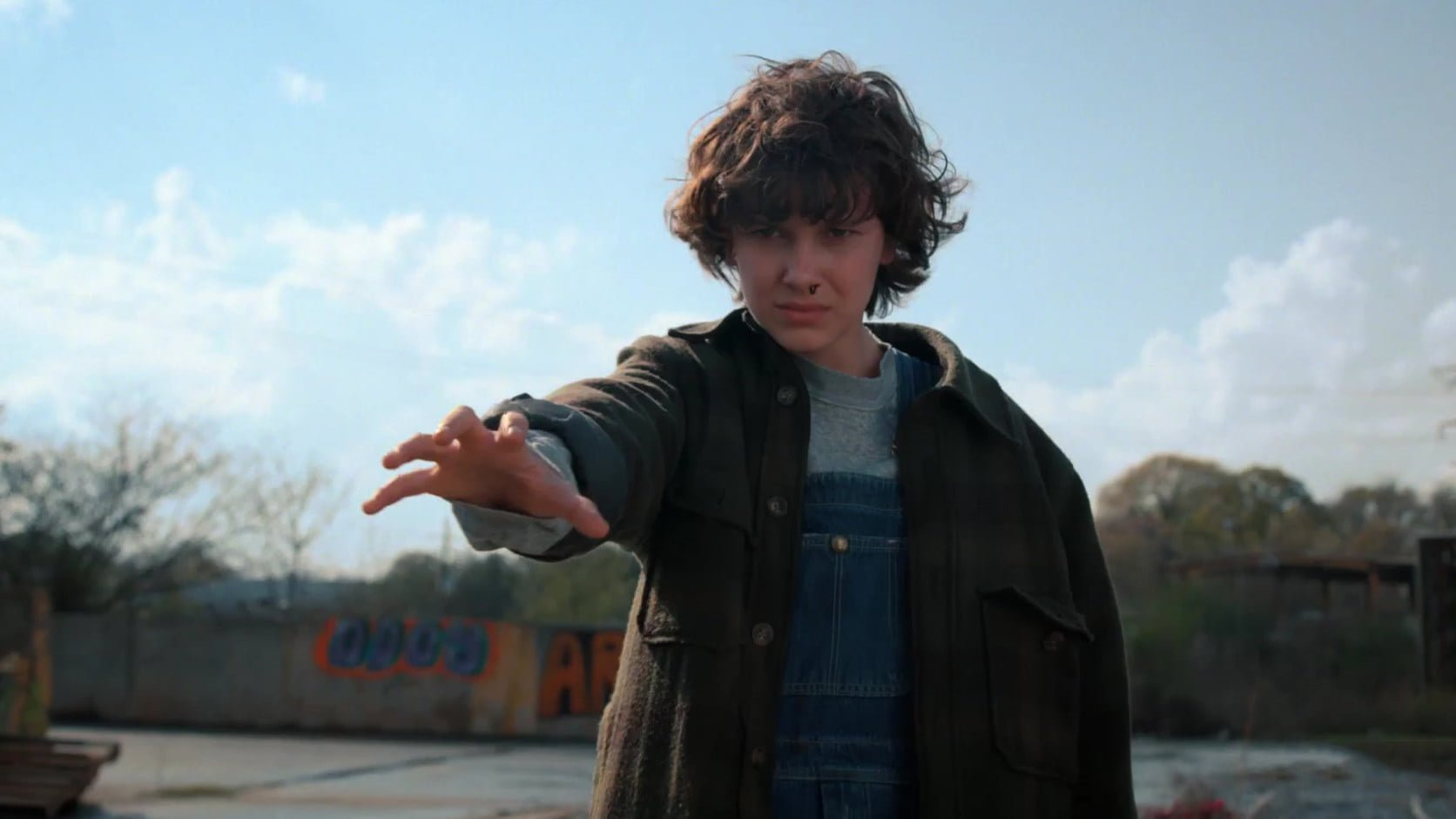 stranger-things-season-2-trailer-2-feature