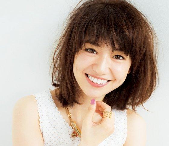 大島優子,性格에 대한 이미지 검색결과