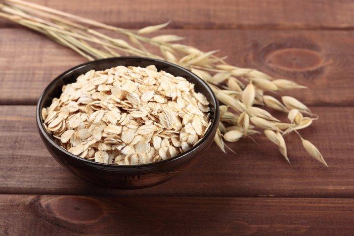 グラノーラ 栄養価もとても高에 대한 이미지 검색결과