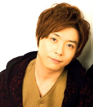 summary of domoto tsuyoshis unique and attractive hairstyle mig 5.jpeg?resize=1200,630 - 堂本剛の個性的で魅力的な髪型についてのまとめ