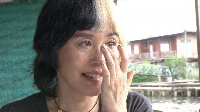 野沢直子에 대한 이미지 검색결과