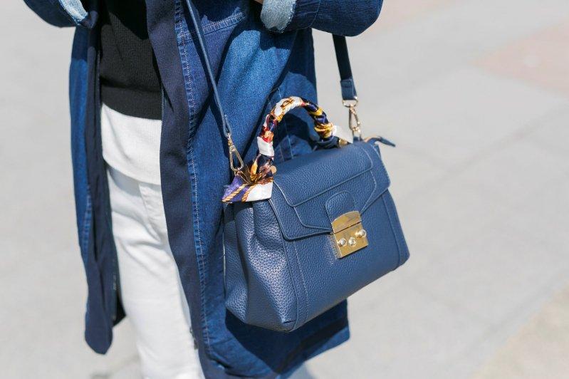 しまむら トレンドのバッグ에 대한 이미지 검색결과