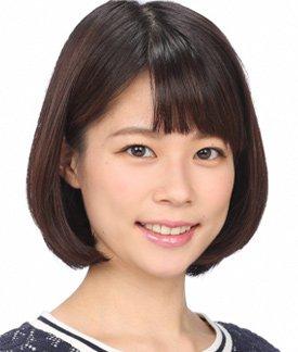 suzuki_y