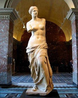 ギリシャ彫刻 ミロのビーナス에 대한 이미지 검색결과