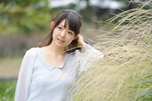 syokoku-sayoko05