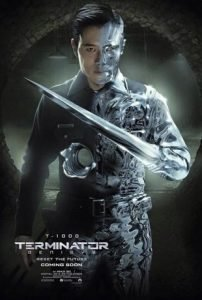 t-1000_poster_genyis