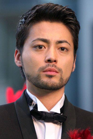 takayukiyamadatokyointernationalfilmfestivalipemrfuogjkl