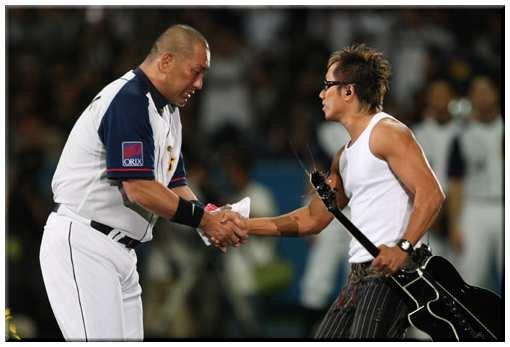 takeshi kiyohara worshiped aniki 06acdf614f820498b9b6f733560c7ad3 - 清原和博さんが「アニキ」と慕った長渕剛さんとの並みならぬ関係とは