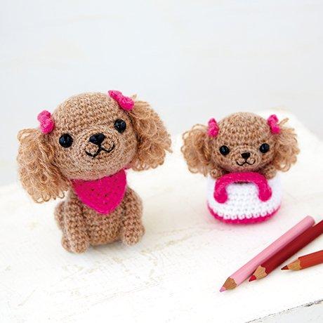 teach me how to make handmade dolls 1 000000009124 - 手作り人形の作り方教えちゃいます
