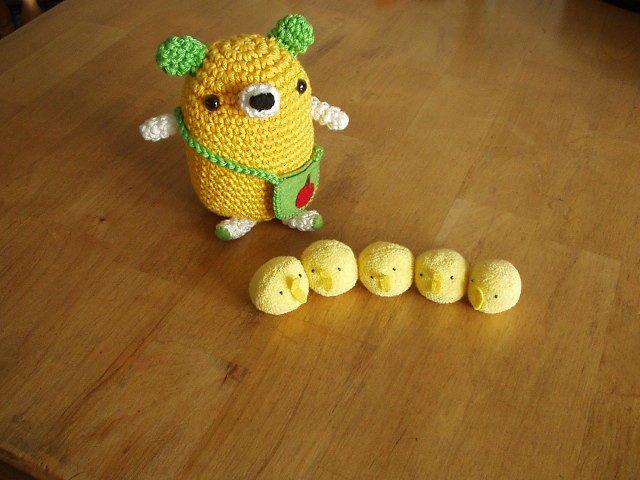 teach me how to make handmade dolls c22355df96bf9e00f7a79eb56b600a91 - 手作り人形の作り方教えちゃいます