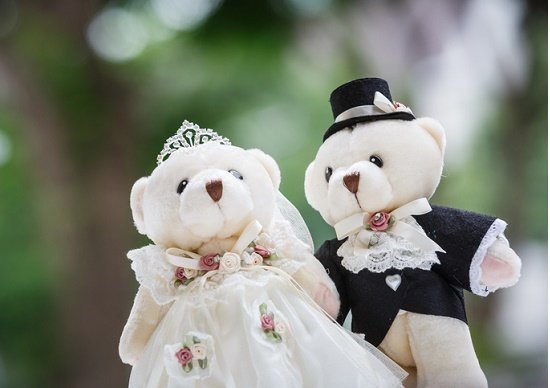 Image result for 結婚